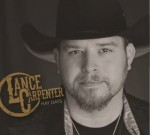 Lance Carpenter Releases New EP 'Hay Days'