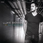 Luke Bryan to Perform Special Show for Citi Card Holders in NYC