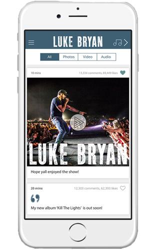 Luke-Bryan-App