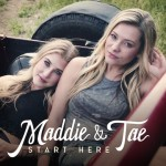 Maddie & Tae 'Start Here' in October With Solo Tour