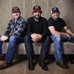 Peach Pickers To Perform for Luke Bryan CMHoF Exhibit