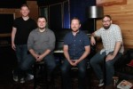 Round Hill Announces New Staffers, Promotion