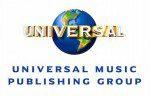 UMPG Upgrades Online Portal Features