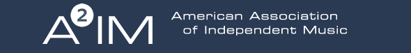 a2im logo 2015
