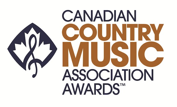 ccma awards