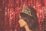 Weekly Register: Kacey Musgraves Crowned With No. 1 Debut