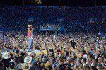 Kenny Chesney, Jason Aldean Rock 54,000 at Rose Bowl Show