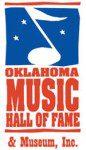 Nashvillians Headed For Oklahoma Music Hall of Fame