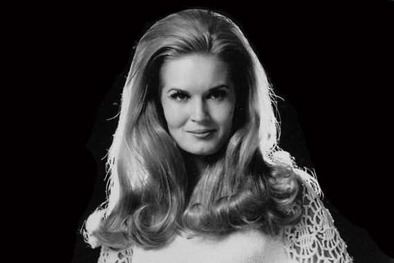 [Updated] Country Great Lynn Anderson Dies At 67