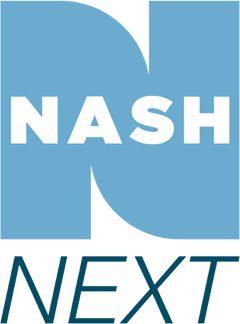 nashnext logo