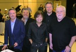 Nashville Songwriters Hall of Fame Announces 2015 Inductees