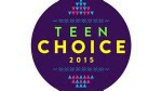 Country is Choice Among Teens as Nominees Announced
