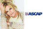 ASCAP To Honor Trisha Yearwood at 2015 Country Awards