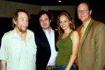 LifeNotes: Influential Producer Bob Johnston Dies