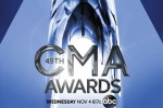 Final CMA Awards Categories To Be Revealed Sept. 9