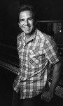 The Producer's Chair: Dann Huff