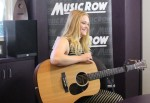 MusicRowPics: Hailey Whitters