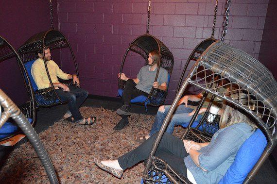 InDo_Nashville_Pod_Chair_room