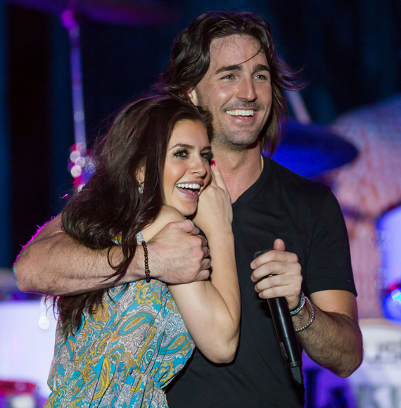 owen divorced singles Jake owen has officially been a  the past few years have been difficult for him with the publicity of his divorce and record  like his top 20 single,.