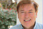 Industry Executive Jeff Walker Passes