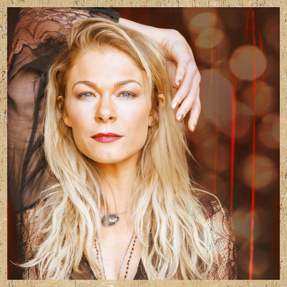Country Music City Stock Photos Country Music City Stock: LeAnn Rimes To Release Next Holiday Album With Tour