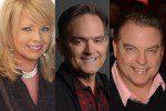 Leadership Music Names New Leaders