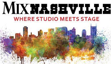 MixNashville15