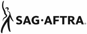 SAG-AFTRA_Logo_Horz_gscale_K_6