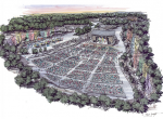 5,000-Seat Amphitheater, Event Space Coming to Thompson's Station