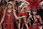 VMA Spotlight Shines on Nashville-Raised Stars