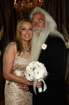 MusicRowLife: The Oak Ridge Boys' William Lee Golden Weds