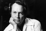Producing And Songwriting Titan Billy Sherrill Dies
