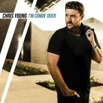 Chris Young's Fifth Studio Album To Release in November