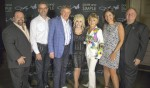 Benefits News: Dolly Parton, John and Jacob, Montgomery Gentry, Songs For Sound, Remembering Lorna Flowers