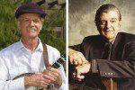 Nominations for 2015 International Bluegrass Music Awards