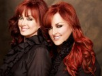 The Judds To Reunite For Vegas Residency