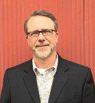 Industry Ink: Metts Exits Starstruck, Olson Starts Master Craft MGMT, Underwood's Radio Promo