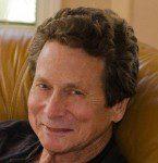 """LifeNotes: Singer-songwriter Owens """"Boomer"""" Castleman Dies"""