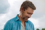 DISClaimer: Praise For Craig Morgan, Mo Pitney, Home Free