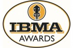 Music City Roots To Live Stream IBMA Awards