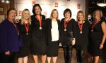SOURCE Awards Salute Women in Music