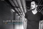 Weekly Register: Luke Bryan Reclaims Country Albums Chart