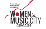 Nashville Toasts 'Women In Music City' Honorees