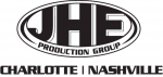 JHE Production Group Opening Nashville Office