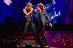 Bobby Karl Works The Room: Taylor Swift Takes Nashville