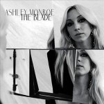Ashley Monroe Cancels Six Shows On 'The Blade Tour'