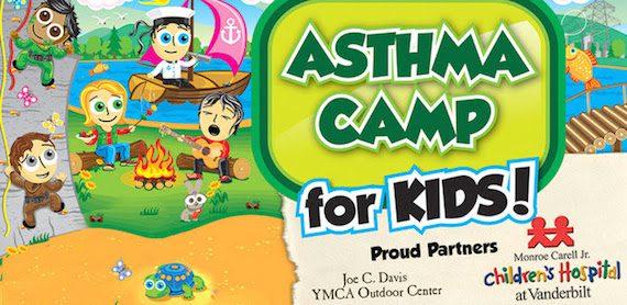 asthmacampforkids
