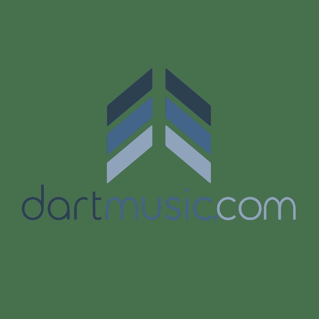 dartmusic-logo-vert-e1439331434492