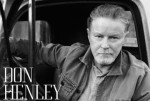 Weekly Register: Strong Debuts for Don Henley, George Strait, Thomas Rhett