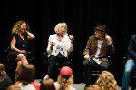 'Nashville' Cast, Execs Celebrate Fourth Season Premiere